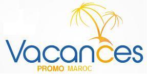 Vacances Promo Maroc