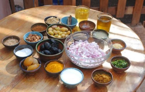restaurant_amal_marrakech1
