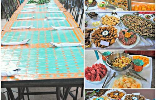 restaurant_amal_marrakech10