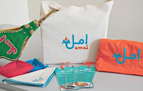 restaurant_amal_marrakech11