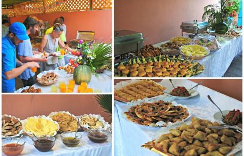 restaurant_amal_marrakech14