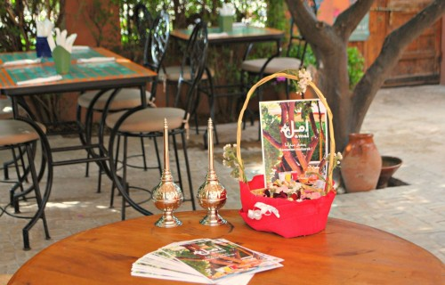 restaurant_amal_marrakech15