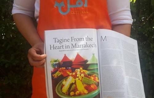 restaurant_amal_marrakech16