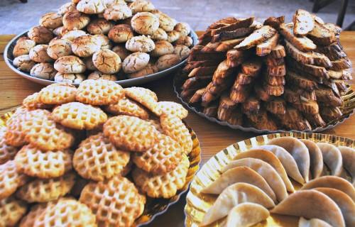 restaurant_amal_marrakech6