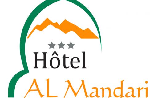 Hotel_Al_Mandari_tetouan2