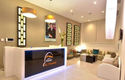 Hotel_Al_Mandari_tetouan3