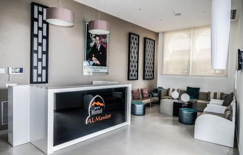 Hotel_Al_Mandari_tetouan4