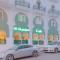 Hotel_Al_Mandari_tetouan5