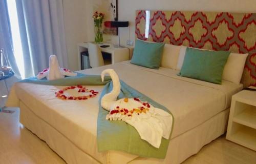 chambres_Al_Mandari_tetouan3