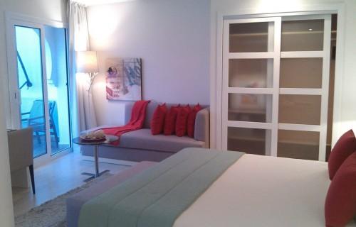 chambres_Al_Mandari_tetouan9