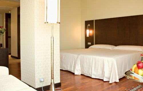 chambres_barcelo_casablanca3