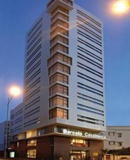 hôtel_barcelo_casablanca3