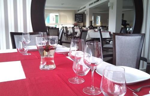 restaurant_Al_Mandari_tetouan10