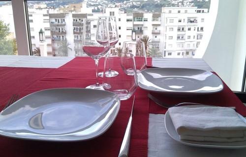 restaurant_Al_Mandari_tetouan11