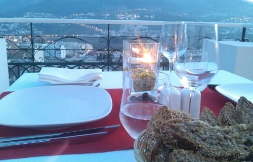 restaurant_Al_Mandari_tetouan4