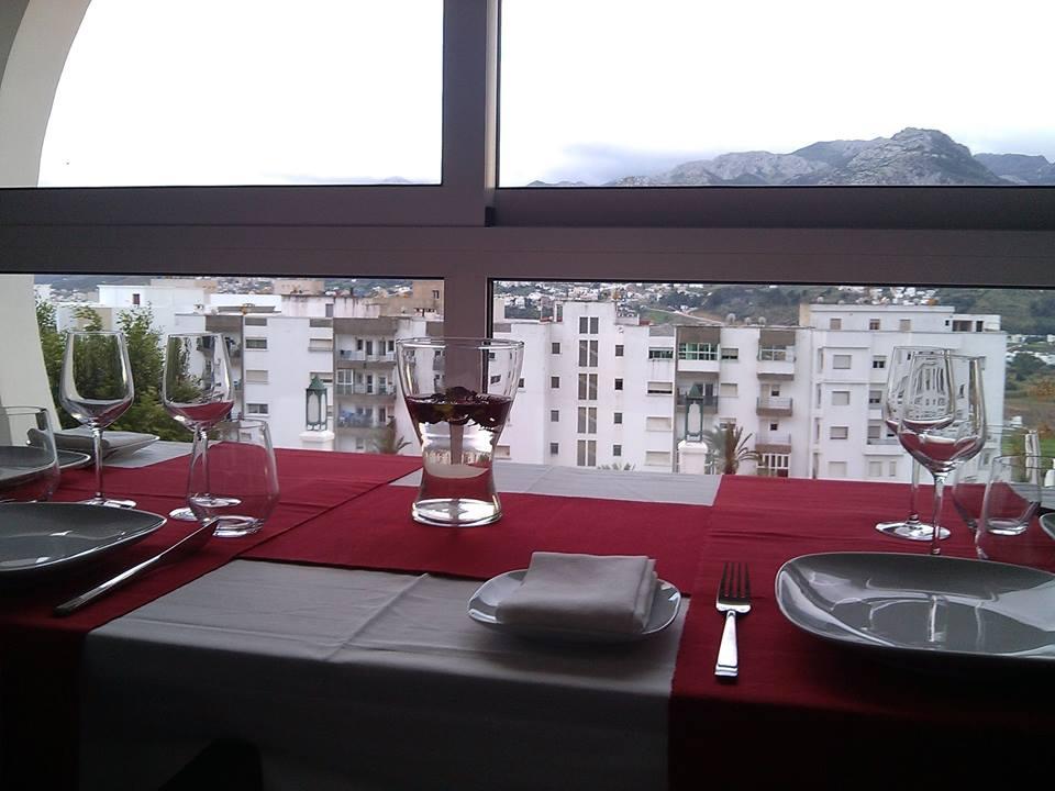 restaurant_Al_Mandari_tetouan5