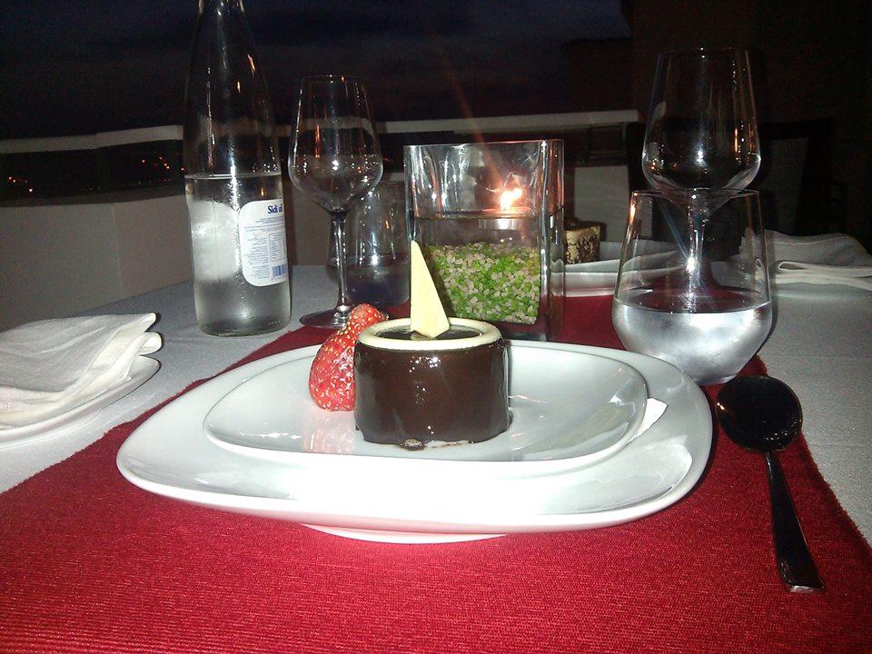restaurant_Al_Mandari_tetouan6