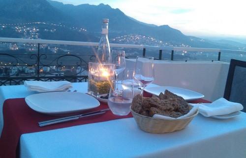 restaurant_Al_Mandari_tetouan7