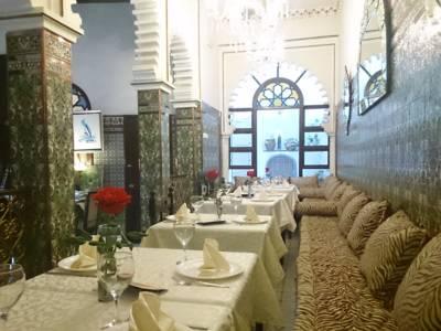 restaurant_El_Reducto_tetouan10
