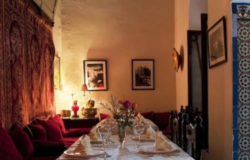 restaurant_El_Reducto_tetouan2