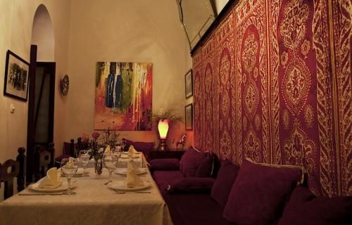 restaurant_El_Reducto_tetouan4
