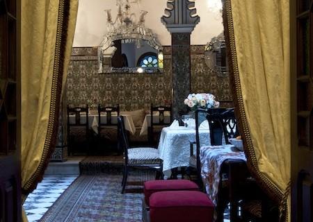 restaurant_El_Reducto_tetouan5