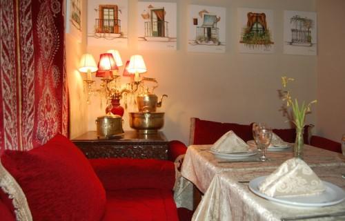 restaurant_El_Reducto_tetouan6