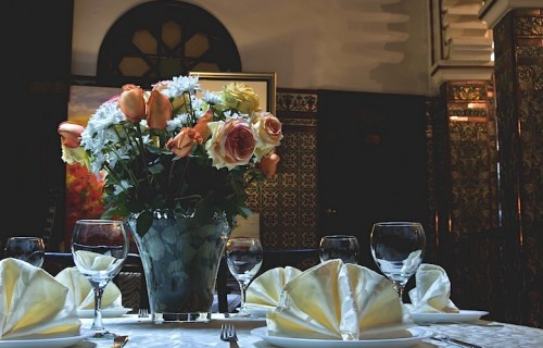 restaurant_El_Reducto_tetouan7