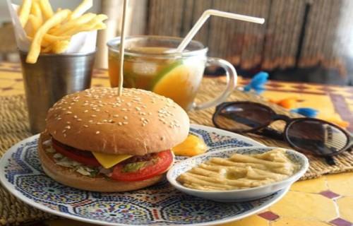 restaurant_Roti_D'or_mrrakech1