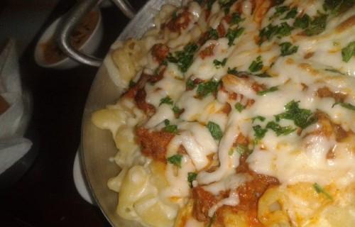 restaurant_Roti_D'or_mrrakech11