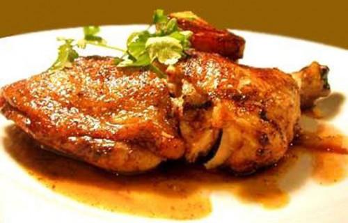 restaurant_Roti_D'or_mrrakech2
