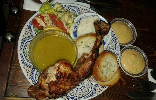 restaurant_Roti_D'or_mrrakech4