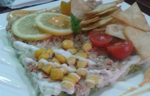restaurant_Roti_D'or_mrrakech5