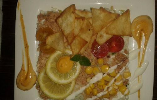 restaurant_Roti_D'or_mrrakech6