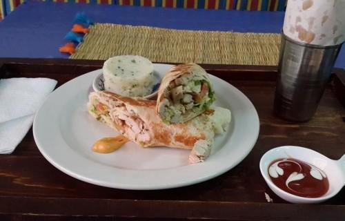 restaurant_Roti_D'or_mrrakech7