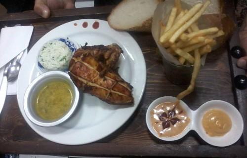 restaurant_Roti_D'or_mrrakech9