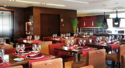 restaurant_barcelo_casablanca2