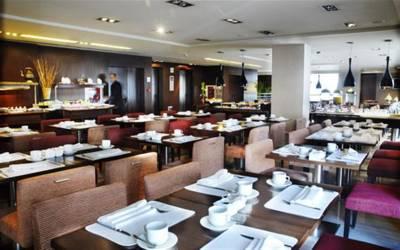 restaurant_barcelo_casablanca4