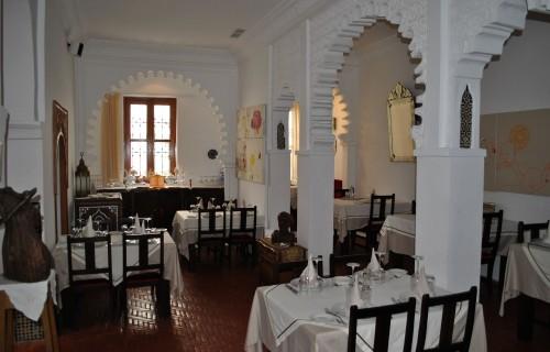 restaurant_blanco_tetouan13