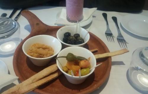 restaurant_blanco_tetouan2