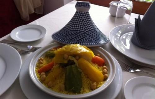 restaurant_blanco_tetouan6