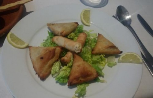 restaurant_blanco_tetouan7