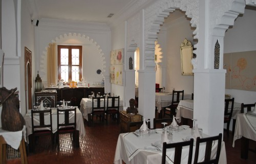 restaurant_blanco_tetouan9