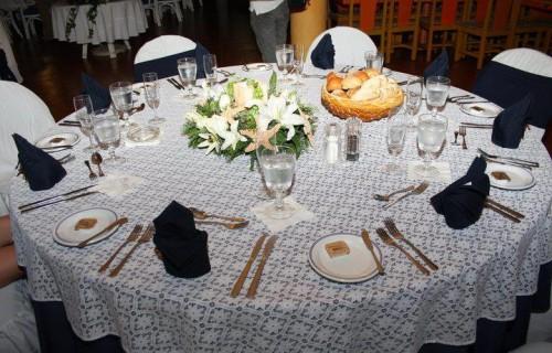 restaurant_hala_tetouen4