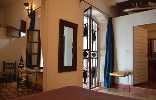 Chambres_d'Hôtes_villa_garance_essaouiria11
