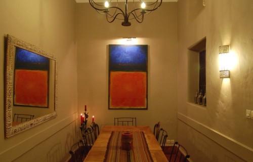 Chambres_d'Hôtes_villa_garance_essaouiria12