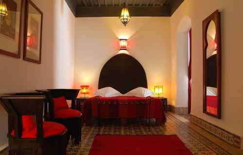 Chambres_d'Hôtes_villa_garance_essaouiria16