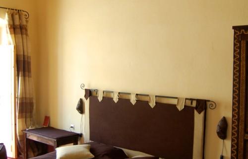 Chambres_d'Hôtes_villa_garance_essaouiria2