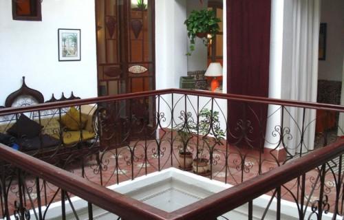 Chambres_d'Hôtes_villa_garance_essaouiria21