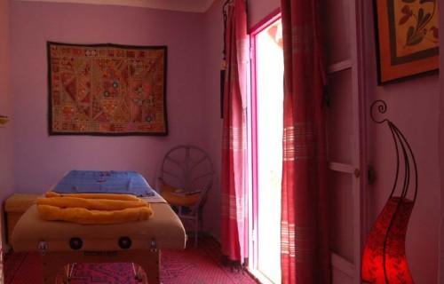 Chambres_d'Hôtes_villa_garance_essaouiria24